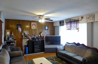 Photo 2: 7840 110 Street in Delta: Nordel House for sale (N. Delta)  : MLS®# R2139291