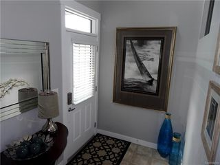 Photo 3: 2818 MAKOWSKY Crescent in Regina: HS-Hawkstone Single Family Dwelling for sale (Regina Area 01)  : MLS®# 598797