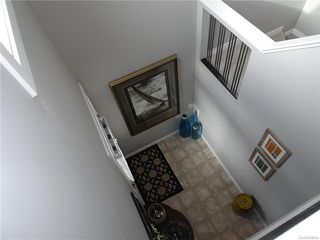 Photo 15: 2818 MAKOWSKY Crescent in Regina: HS-Hawkstone Single Family Dwelling for sale (Regina Area 01)  : MLS®# 598797