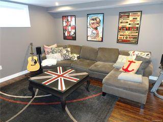 Photo 27: 2818 MAKOWSKY Crescent in Regina: HS-Hawkstone Single Family Dwelling for sale (Regina Area 01)  : MLS®# 598797