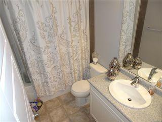 Photo 21: 2818 MAKOWSKY Crescent in Regina: HS-Hawkstone Single Family Dwelling for sale (Regina Area 01)  : MLS®# 598797