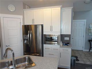Photo 13: 2818 MAKOWSKY Crescent in Regina: HS-Hawkstone Single Family Dwelling for sale (Regina Area 01)  : MLS®# 598797