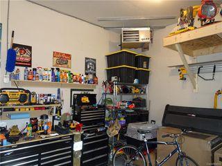 Photo 36: 2818 MAKOWSKY Crescent in Regina: HS-Hawkstone Single Family Dwelling for sale (Regina Area 01)  : MLS®# 598797