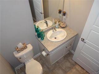 Photo 14: 2818 MAKOWSKY Crescent in Regina: HS-Hawkstone Single Family Dwelling for sale (Regina Area 01)  : MLS®# 598797