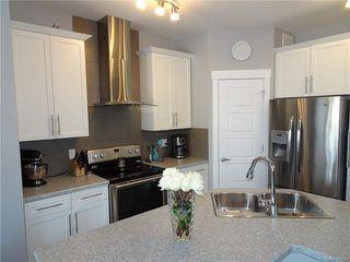 Photo 8: 2818 MAKOWSKY Crescent in Regina: HS-Hawkstone Single Family Dwelling for sale (Regina Area 01)  : MLS®# 598797
