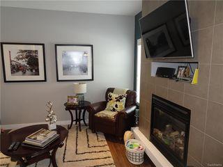 Photo 6: 2818 MAKOWSKY Crescent in Regina: HS-Hawkstone Single Family Dwelling for sale (Regina Area 01)  : MLS®# 598797