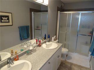 Photo 18: 2818 MAKOWSKY Crescent in Regina: HS-Hawkstone Single Family Dwelling for sale (Regina Area 01)  : MLS®# 598797