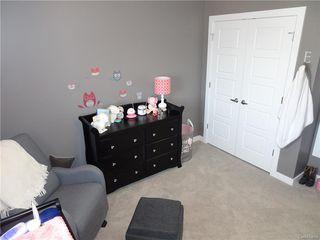 Photo 24: 2818 MAKOWSKY Crescent in Regina: HS-Hawkstone Single Family Dwelling for sale (Regina Area 01)  : MLS®# 598797