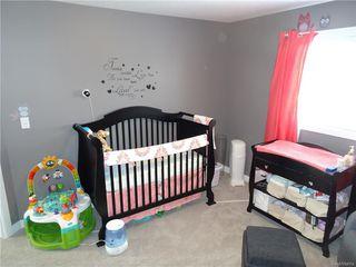 Photo 25: 2818 MAKOWSKY Crescent in Regina: HS-Hawkstone Single Family Dwelling for sale (Regina Area 01)  : MLS®# 598797