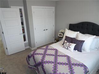 Photo 22: 2818 MAKOWSKY Crescent in Regina: HS-Hawkstone Single Family Dwelling for sale (Regina Area 01)  : MLS®# 598797