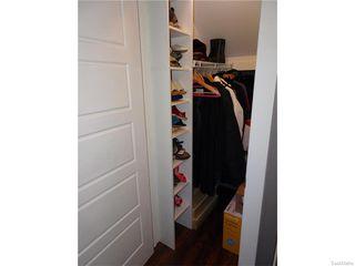 Photo 28: 2818 MAKOWSKY Crescent in Regina: HS-Hawkstone Single Family Dwelling for sale (Regina Area 01)  : MLS®# 598797