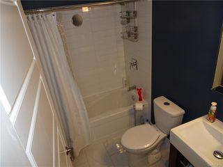 Photo 26: 2818 MAKOWSKY Crescent in Regina: HS-Hawkstone Single Family Dwelling for sale (Regina Area 01)  : MLS®# 598797