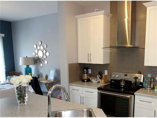 Photo 10: 2818 MAKOWSKY Crescent in Regina: HS-Hawkstone Single Family Dwelling for sale (Regina Area 01)  : MLS®# 598797