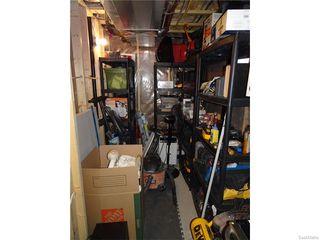 Photo 30: 2818 MAKOWSKY Crescent in Regina: HS-Hawkstone Single Family Dwelling for sale (Regina Area 01)  : MLS®# 598797