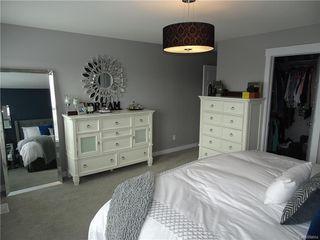 Photo 17: 2818 MAKOWSKY Crescent in Regina: HS-Hawkstone Single Family Dwelling for sale (Regina Area 01)  : MLS®# 598797