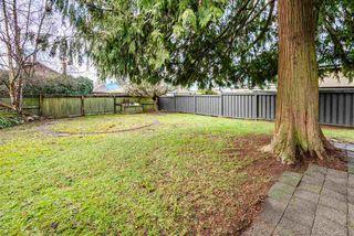 "Photo 18: 6790 WINCH Street in Burnaby: Sperling-Duthie House for sale in ""SPERLING DUTHIE"" (Burnaby North)  : MLS®# R2141632"