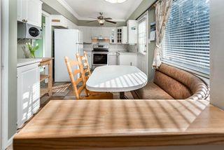 "Photo 7: 6790 WINCH Street in Burnaby: Sperling-Duthie House for sale in ""SPERLING DUTHIE"" (Burnaby North)  : MLS®# R2141632"