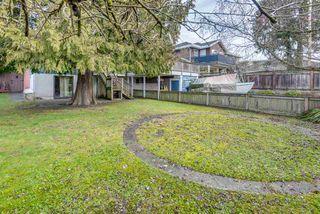 "Photo 19: 6790 WINCH Street in Burnaby: Sperling-Duthie House for sale in ""SPERLING DUTHIE"" (Burnaby North)  : MLS®# R2141632"