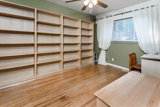 "Photo 16: 6790 WINCH Street in Burnaby: Sperling-Duthie House for sale in ""SPERLING DUTHIE"" (Burnaby North)  : MLS®# R2141632"