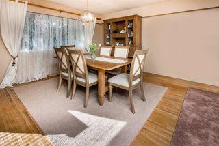 "Photo 6: 6790 WINCH Street in Burnaby: Sperling-Duthie House for sale in ""SPERLING DUTHIE"" (Burnaby North)  : MLS®# R2141632"