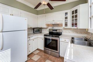 "Photo 10: 6790 WINCH Street in Burnaby: Sperling-Duthie House for sale in ""SPERLING DUTHIE"" (Burnaby North)  : MLS®# R2141632"