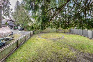 "Photo 17: 6790 WINCH Street in Burnaby: Sperling-Duthie House for sale in ""SPERLING DUTHIE"" (Burnaby North)  : MLS®# R2141632"