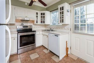 "Photo 9: 6790 WINCH Street in Burnaby: Sperling-Duthie House for sale in ""SPERLING DUTHIE"" (Burnaby North)  : MLS®# R2141632"