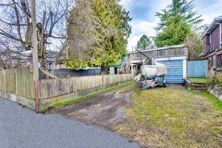 "Photo 20: 6790 WINCH Street in Burnaby: Sperling-Duthie House for sale in ""SPERLING DUTHIE"" (Burnaby North)  : MLS®# R2141632"