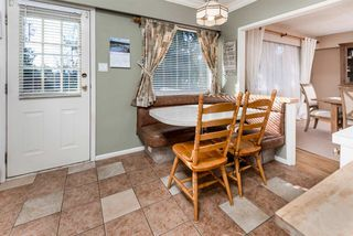 "Photo 11: 6790 WINCH Street in Burnaby: Sperling-Duthie House for sale in ""SPERLING DUTHIE"" (Burnaby North)  : MLS®# R2141632"