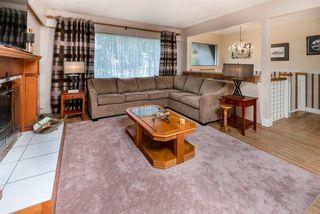 "Photo 3: 6790 WINCH Street in Burnaby: Sperling-Duthie House for sale in ""SPERLING DUTHIE"" (Burnaby North)  : MLS®# R2141632"