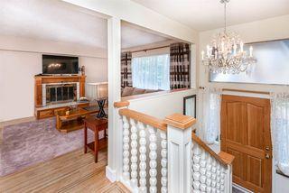"Photo 2: 6790 WINCH Street in Burnaby: Sperling-Duthie House for sale in ""SPERLING DUTHIE"" (Burnaby North)  : MLS®# R2141632"