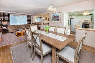"Photo 5: 6790 WINCH Street in Burnaby: Sperling-Duthie House for sale in ""SPERLING DUTHIE"" (Burnaby North)  : MLS®# R2141632"