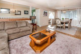 "Photo 4: 6790 WINCH Street in Burnaby: Sperling-Duthie House for sale in ""SPERLING DUTHIE"" (Burnaby North)  : MLS®# R2141632"