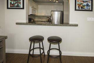 """Photo 7: 129 12639 NO 2 Road in Richmond: Steveston South Condo for sale in """"NAUTICA SOUTH"""" : MLS®# R2142233"""