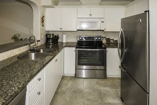 "Photo 5: 129 12639 NO 2 Road in Richmond: Steveston South Condo for sale in ""NAUTICA SOUTH"" : MLS®# R2142233"