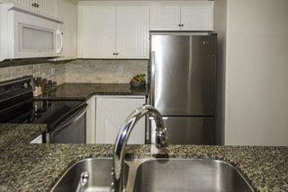 """Photo 6: 129 12639 NO 2 Road in Richmond: Steveston South Condo for sale in """"NAUTICA SOUTH"""" : MLS®# R2142233"""
