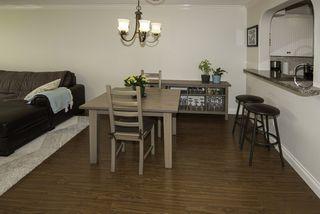 """Photo 4: 129 12639 NO 2 Road in Richmond: Steveston South Condo for sale in """"NAUTICA SOUTH"""" : MLS®# R2142233"""