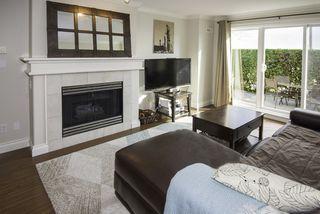 """Photo 2: 129 12639 NO 2 Road in Richmond: Steveston South Condo for sale in """"NAUTICA SOUTH"""" : MLS®# R2142233"""