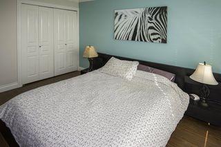 """Photo 10: 129 12639 NO 2 Road in Richmond: Steveston South Condo for sale in """"NAUTICA SOUTH"""" : MLS®# R2142233"""