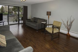 "Photo 2: 206 4111 FRANCIS Road in Richmond: Boyd Park Condo for sale in ""APPLE GREENE PARK"" : MLS®# R2143363"