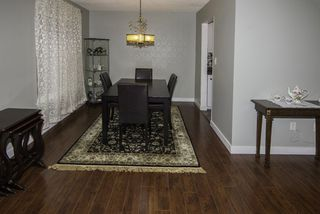 "Photo 4: 206 4111 FRANCIS Road in Richmond: Boyd Park Condo for sale in ""APPLE GREENE PARK"" : MLS®# R2143363"