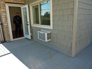 "Photo 11: 211 11935 BURNETT Street in Maple Ridge: East Central Condo for sale in ""KENSINGTON PLACE"" : MLS®# R2146036"