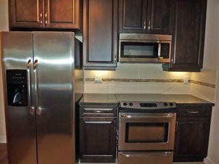 "Photo 4: 211 11935 BURNETT Street in Maple Ridge: East Central Condo for sale in ""KENSINGTON PLACE"" : MLS®# R2146036"
