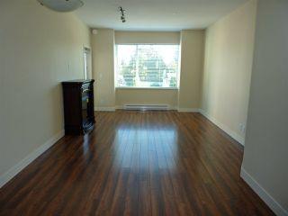 "Photo 2: 211 11935 BURNETT Street in Maple Ridge: East Central Condo for sale in ""KENSINGTON PLACE"" : MLS®# R2146036"