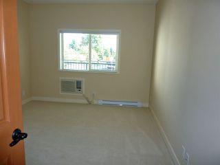 "Photo 7: 211 11935 BURNETT Street in Maple Ridge: East Central Condo for sale in ""KENSINGTON PLACE"" : MLS®# R2146036"