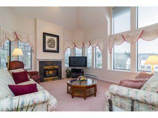 Main Photo: 401 102 BEGIN Street in Coquitlam: Maillardville Condo for sale : MLS®# R2148509