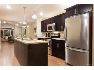 Photo 2: 516 Ferry Road in Winnipeg: St James Residential for sale (5E)  : MLS®# 1706723