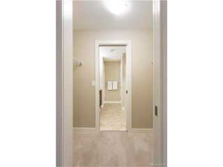 Photo 19: 516 Ferry Road in Winnipeg: St James Residential for sale (5E)  : MLS®# 1706723