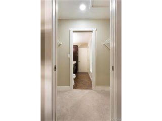 Photo 13: 516 Ferry Road in Winnipeg: St James Residential for sale (5E)  : MLS®# 1706723