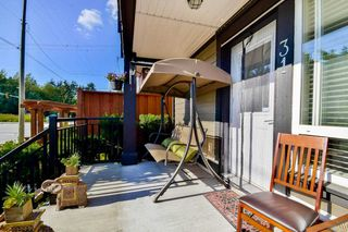 Photo 15: 31 6378 142 Street in Surrey: Sullivan Station Townhouse for sale : MLS®# R2152864